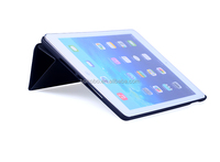 BOHOBO product for ipad velcro case new arrival