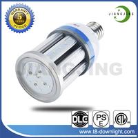 3200K warm white Retrofit 27Watt garden lighting yard lighting Retrofit corn led bulb