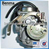 Hond a CB250 Carburetor CBT250 Kits Mikuni 250cc Motorcycle Carburetor Top Quality with Best Price !