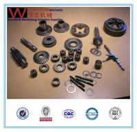 High Precision utb650 tractor parts with Low Price