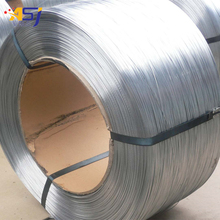 Mytext Building material galvanized iron wire price for construction