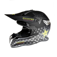WLT cross new model, WLT-188 motorcross helmet motorcycle helmet cross helmet