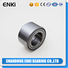 ENKI China Auto Bearing Part Wheel