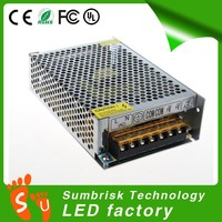 High quality 220v ac to dc converter power supply
