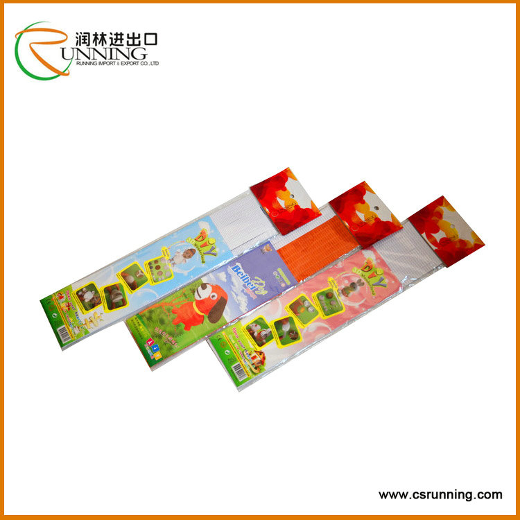 Paper Maker Educational Quilled Paper Crafts
