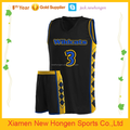 Cheap basketball jersey set