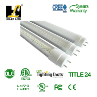 T8 tube8 led light tube 18w t8 led red tube xxx tu price led tube light t8