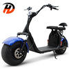 citycoco 2017 Yongkang HD factory harley electric scooter from manufacturer