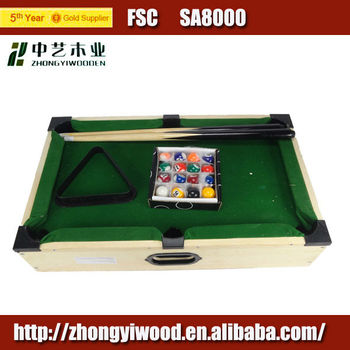 Small Pool Table cheap mini pool table for sale - buy mini pool table,portable pool