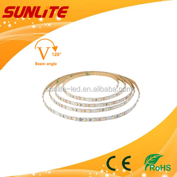 smd 2835 led strip led flexible strip 2835 with ce rohs