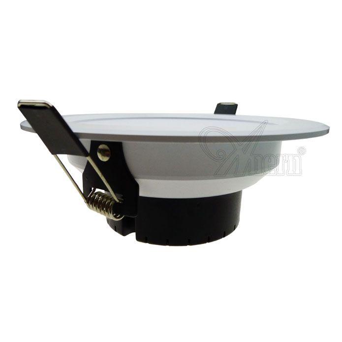 led downlight soffit lighting buy led downlight soffit lighting led. Black Bedroom Furniture Sets. Home Design Ideas