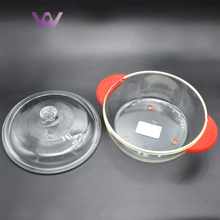 Hot Sale Korean Stainless Steel Cooking Pot