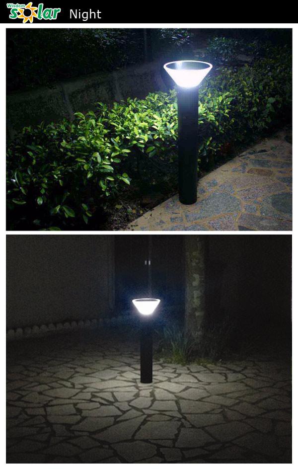 Zhongshan Junrui Lighting Co., Ltd.   Alibaba
