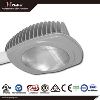 Hot !! new products waterproof ip67 osram high lumen 60w led street light