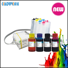 CIS (continuous ink supply system) compatível para HP950 para hp 8610, 8620, 8630, 8640, 8660, 251dw, 276dw