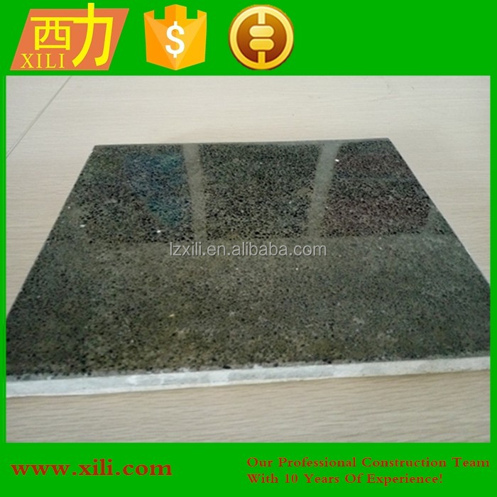 Waterborne epoxy cheap price resin paint concrete floor hardener