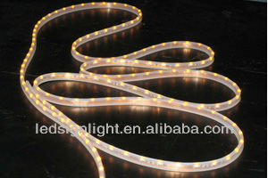 12v flexible led strip lights for sign boxes and channel letters lighting