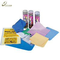 all purpose PVA magic cleaning towel