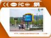 advertising P6 Outdoor Led Screen/p6 Outdoor Led Display/6mm Smd Outdoor Led Screen advertising