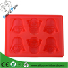 /product-gs/new-creative-silicone-starwars-darth-vader-ice-cube-tray-mold-cookies-chocolate-soap-baking-kitchen-tool-60395712016.html