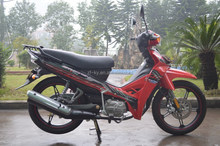 Chinese motorcycle 50cc moped motorcycle moped motorcycle style C8
