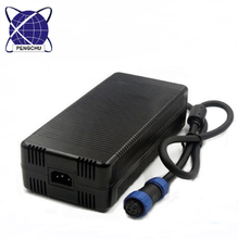 switching power supply 12v 40a with 3D printer camera