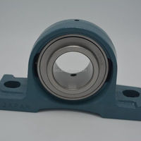 UC bearing /ucp bearing/ ucf bearing pillow block bearing with good quality