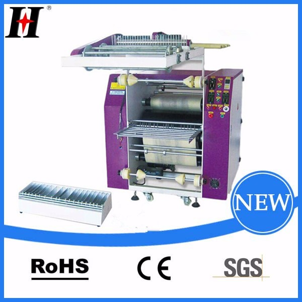 ribbon lace printing ribbon printing machine