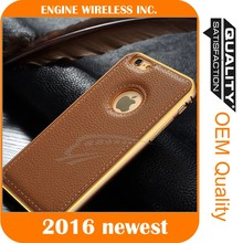 mobile phone leather case ,flip cover wallet case for coolpad note 3,flip cover case for coolpad note3