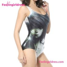 Factory Price Hot Sexy Girl Bathing Suit Wholesale Swimwear For Lady