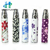 Hot attractive ego k/ego Q battery design+ce4/ce5/ce9 atomizer with choice decorative pattern for Europe
