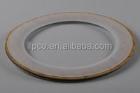 PTFE Envelope Rubber Gasket pipe accessories rubber gasket