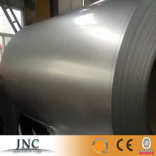 Aluzinc Steel Coils,color steel,Minerals & Metallurgy ppgi/steel Galvanized Steel Sheet zinc coated steel sheet price/HGI HDGI