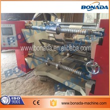 Full Automatic Slitting and Rewinding Machine For BOPP/PET/PVC Shrink Film/Laminated Film