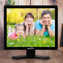 A+ Grade Panel 15 inch lcd monitor Desktop computer pc Monitor