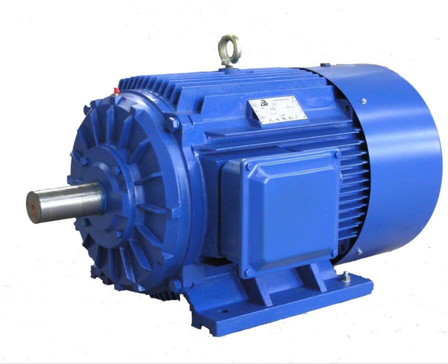 China wholesale high efficiency <strong>Y</strong> series asynchronous submersible 500rpm 100v <strong>3</strong> <strong>phase</strong> ac induction <strong>motor</strong> 20kw for pump
