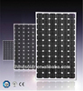 200W Mono solar panel China manufacturer Cheap solar pv module