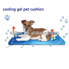 water proof dog mattress,flexible and foldable dog cushion