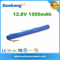 1500mah 12V 20ah electric bike battery price for electric bicycle & bikes