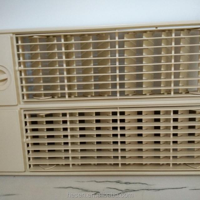 air cooler pump cooler face cooler panel for Saudi Arabia