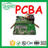 Smart Bes ShenZhen pcba circuit board produce and solar circuit board