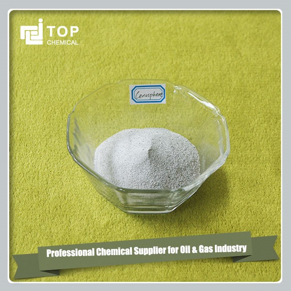 Best refractory material Cenosphere with high thermal stability for ceramic producs making