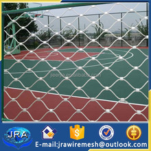 15 years Factory cable netting for decoration protection
