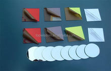Economic stylish 100% virgin raw material acrylic sheet