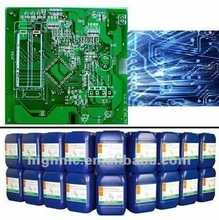 Printed Circuit Board(PCB) chemicals, acid copper for PCB