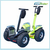 Ecorider adults green power off road electric golf scooter/golf carts/4000w electric scooter
