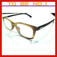 eyeglass frames online  eyewear eyeglass