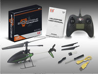 Economic Best-Selling rc helicopter scale fuselage