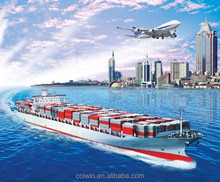 sea /ocean freight rates/shipping agent to Geneva /Switzerland from China skype:boingkatherine)