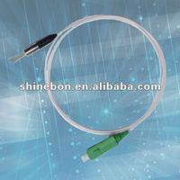 1310nm FP Laser Diode